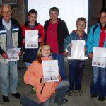 win-scouts-_wehrli_070926a
